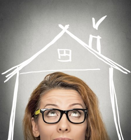 Top 10 Most Common Rental Property Repairs Property